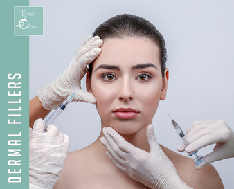 Best Skin Clinic Glasgow
